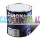 Albastru catifea - 61033