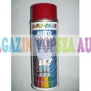 Spray vopsea auto Rosu Imperial