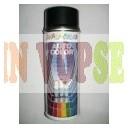 Spray vopsea metalizata Gri Comette