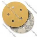 Disc Smirghel P400