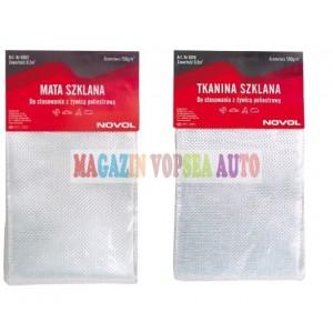 PLUS 730 - Material din fibra de sticla
