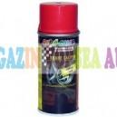 Spray vopsea auto rosu ETRIER